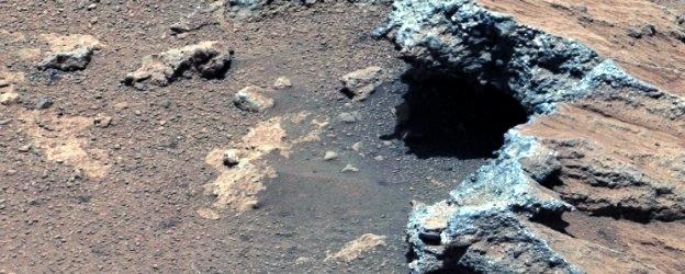 марсианские фотографии жизнь на марсе